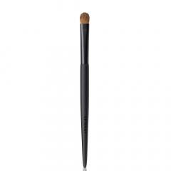Sensai Make-up Brushes Eye Shadow Brush