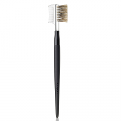 Sensai Make-up Brushes Eyebrow Brush & Comb