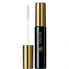 Sensai Make-up Brushes Eyelash Base 38°C