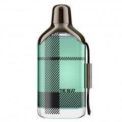 Burberry The Beat for Men eau de toilette spray