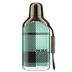 Burberry The Beat for Men 50 ml eau de toilette spray OP=OP
