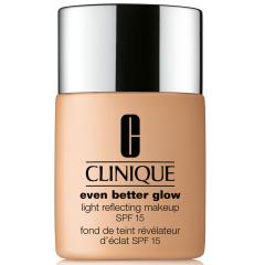 Clinique Even Better Glow CN 62 Porcelain Beige OP=OP