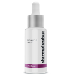 Dermalogica Biolumin-C Serum 59 ml
