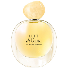 Armani Light di Gioia eau de parfum spray