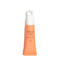 Shiseido Waso Eye Opening Essence 20 ml