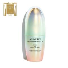 Shiseido Future Solution LX Legendary Enmei Serum 30 ml OP=OP