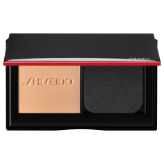 Shiseido Synchro Skin Self-Refreshing Custom Finish Powder