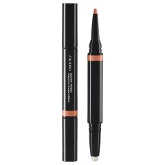Shiseido Lip Liner Ink Duo 01 BARE OP=OP
