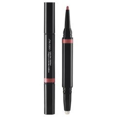 Shiseido Lip Liner Ink Duo 03 MAUVE OP=OP
