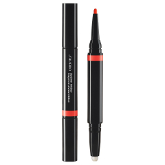 Shiseido Lip Liner Ink Duo