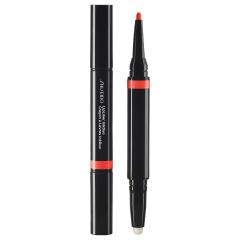 Shiseido Lip Liner Ink Duo