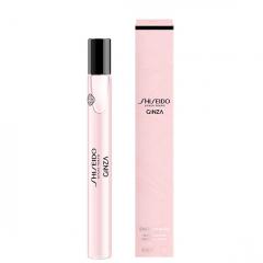 Shiseido Ginza 10 ml eau de parfum spray