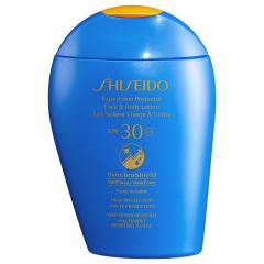 Shiseido Expert Sun Protector Lotion SPF30 - 150 ml