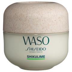 Shiseido WASO Shikulime Mega Hydrating Moisturizer