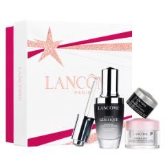 Lancôme Advanced Génifique 30 ml XMAS Set