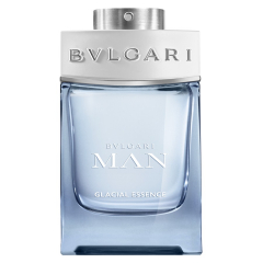 Bvlgari Man Glacial Essence eau de parfum spray