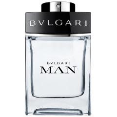 Bulgari Man eau de toilette spray