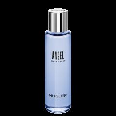 Thierry Mugler Angel eau de parfum flacon navulling