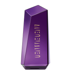 MUGLER Alien 200 ml bodylotion