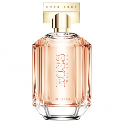 Hugo Boss The Scent for Her eau de parfum spray