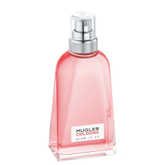 Mugler Cologne Blow It Up eau de toilette spray