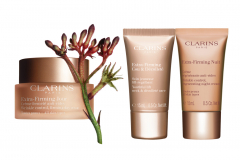 Clarins Set Extra-Firming 50 ml