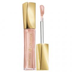 Collistar Make-up Gloss Design