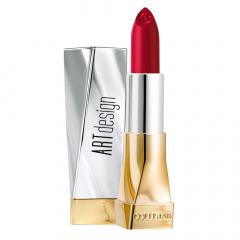 Collistar Make-up Art Design Lipstick Mat 6 Rossi Diva OP=OP