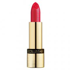 Collistar Make-up Unico lipstick 8 Geranium OP=OP