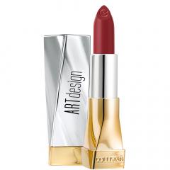 Collistar Make-up Art Design Lipstick Mat