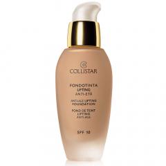 Collistar Make-up Lifting foundation
