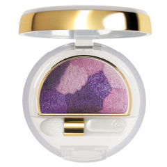 Collistar Make-up Wet & dry eyeshadow