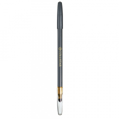 Collistar Make-up Professional eyepencil