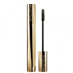 Collistar Make-up Mascara Infinito