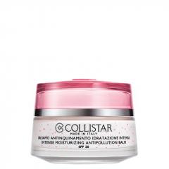 Collistar Gezicht Idro Attiva® 72HOUR Intense antipollution balm 50 ml SPF 20