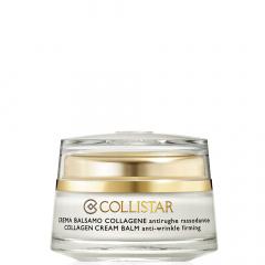 Collistar Gezicht Pure Actives Collagen Cream Balm