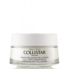 Collistar Gezicht Attivi Puri  Collagen Cream Balm