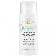 Collistar Pure Actives Glycolic Acid Peeling lotion 165ml