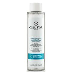 Collistar Gentle Micellar Water 250 ml
