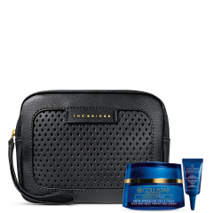 Collistar Perfecta® Plus giftset