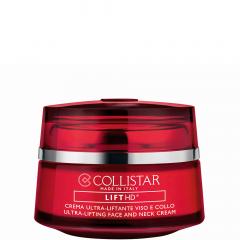 Collistar Gezicht Lift HD Cream Face and Neck 50 ml
