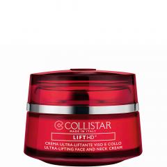 Collistar Gezicht Lift HD Cream Face and Neck