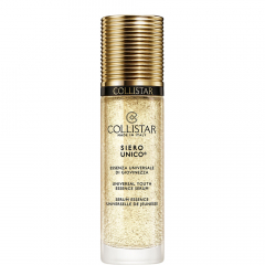 Collistar Gezicht Unico Universal Youth Essence serum