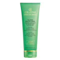 Collistar Lichaam Talasso Shower-Cream