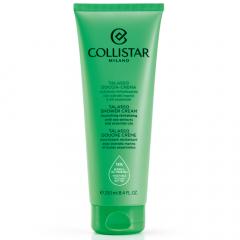 Collistar Lichaam Talasso Shower-Cream