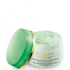 Collistar Lichaam High-Definition Slimming Cream