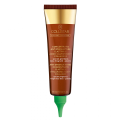 Collistar Lichaam Pure Actives Anti Stretchmarks Concentrate