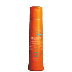 Collistar Zon Hair Aftersun Rebalancing Cream Shampoo