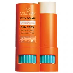 Collistar Zon Sun Stick 50+ 8 ml