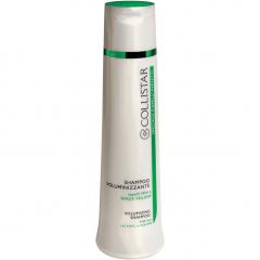 Collistar Haar Volumizing Shampoo 250 ml